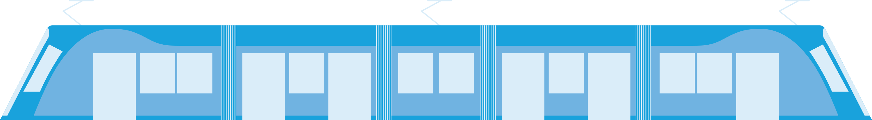 tram-illu-bleu